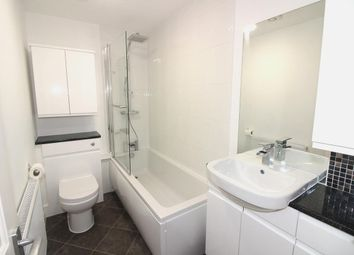 Thumbnail 2 bed semi-detached house to rent in Linnet Mews, London