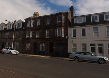 2 bed flat for sale in 49 East Princes Street, Helensburgh G84