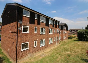 Thumbnail 2 bed flat for sale in South Road, Englefield Green