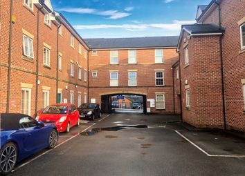 Thumbnail 2 bedroom flat to rent in Standishgate, Wigan