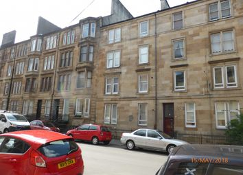 Thumbnail 2 bedroom flat to rent in Dixon Avenue, Glasgow