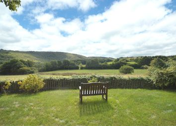 Thumbnail 4 bed semi-detached house for sale in Dunsford, Exeter, Devon