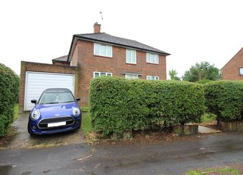 3 bed end terrace house for sale in Gateshead Road, Borehamwood, Hertfordshire WD6