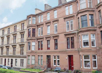 Thumbnail 2 bed flat to rent in White Street, Partick, Glasgow, 5Eq