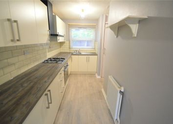 Thumbnail 2 bed terraced house to rent in Otterbourne Road, Croydon