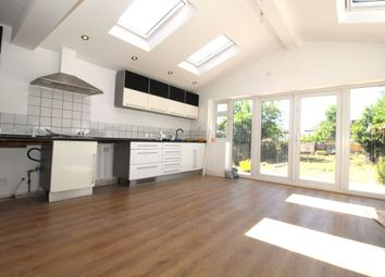Thumbnail Room to rent in Osterley Gardens, Thornton Heath