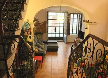 Thumbnail 5 bed town house for sale in Sóller, Majorca, Balearic Islands, Spain