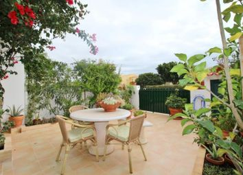 Thumbnail 3 bed town house for sale in Bpa5110, Lagos, Portugal