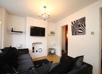 Thumbnail 2 bed property to rent in Pemdevon Road, Croydon