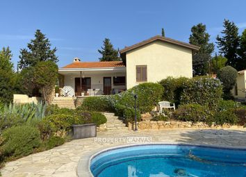 Thumbnail Bungalow for sale in Tala, Paphos, Cyprus