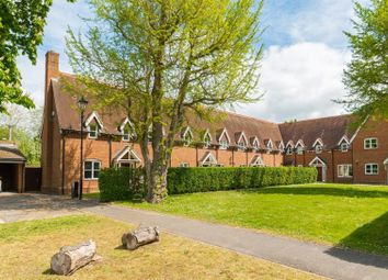 Thumbnail 3 bed end terrace house for sale in Lady Place, Sutton Courtenay, Abingdon
