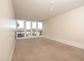 Thumbnail 3 bed flat to rent in Twickenham, Middlesex