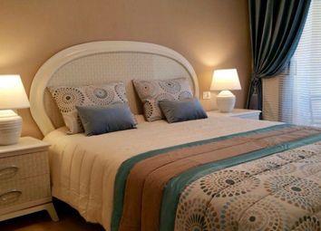 Thumbnail 1 bed apartment for sale in Playa De La Arena, Puerto De Santiago, Tenerife, Canary Islands, Spain