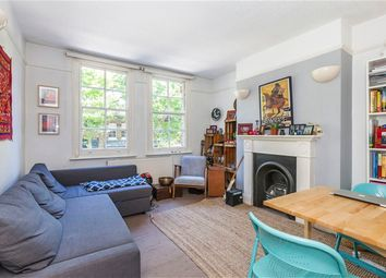 Thumbnail 1 bedroom flat to rent in Haberdasher Street, Hoxton, London