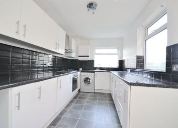 2 bed terraced house for sale in The Mall, Gold Street, Kettering NN16