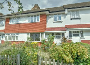 Thumbnail 3 bed property for sale in Brockenhurst Way, London