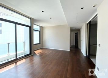 Thumbnail 2 bed property for sale in The Diplomat 39 Phrom Pong, 82.81 Sq.m, Thailand