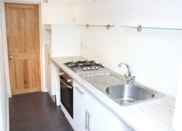Thumbnail 1 bed flat for sale in 10 Nydd Vale Terrace, Harrogate