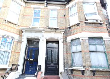 Thumbnail 2 bed flat to rent in Newick Road, London