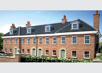 Thumbnail 6 bed detached house for sale in The Well House, George Road, Surrey