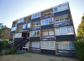 Thumbnail 1 bed flat for sale in Arlington Road, Twickenham
