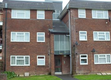 Thumbnail 2 bedroom flat for sale in Charlotte Square, Trowbridge