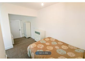 Thumbnail Room to rent in Cardiff Road, Watford