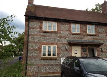 Thumbnail Office to let in Office 1, Stevens Walk, Buckland Newton, Dorchester, Dorset