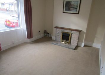 Thumbnail 3 bed property to rent in Millwood Street, Manselton, Swansea