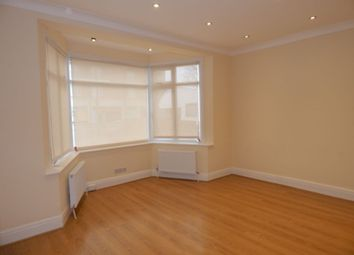 Thumbnail 4 bed terraced house to rent in Greyhound Hill, Hendon