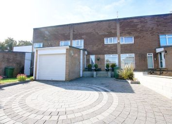 Thumbnail 3 bed terraced house for sale in Heatherlaw, Washington