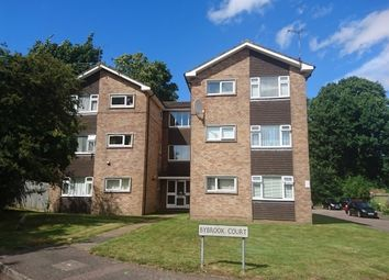 Thumbnail 1 bed flat to rent in Bybrook Court, Kennington, Ashford