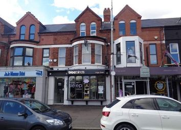 Thumbnail Retail premises to let in Lisburn Road, Belfast, County Antrim