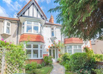 3 bed terraced house for sale in Tilehurst Road, Reading, Berkshire RG30