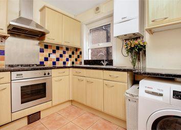 Thumbnail 2 bedroom flat for sale in Riffel Road, London