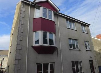 Thumbnail 1 bed flat for sale in 37 Queen Street, Aberystwyth, Ceredgion