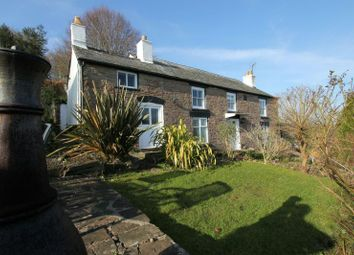 Thumbnail 3 bed detached house for sale in With One Bedroom Barn Cottage, Blakeney Hill Road, Blakeney