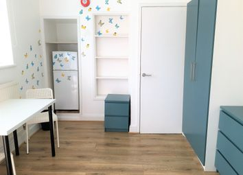 Room to rent in Hartington Road, West Ealing, London W13