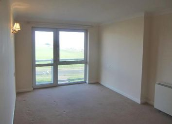 Thumbnail 1 bed flat to rent in Homewarr House, De La Warr Parade, Bexhill-On-Sea, East Sussex
