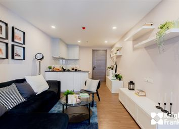 Thumbnail 1 bed property for sale in Condominium Artisan Ratchada, 43 Sq.m, Thailand
