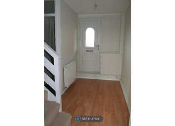 Thumbnail 3 bed maisonette to rent in Conington House, Kingston Upon Thames