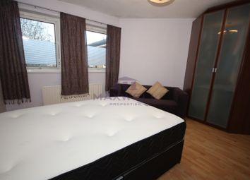 Thumbnail Room to rent in 280 Columbia Road, London
