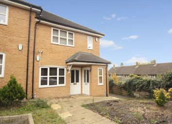Thumbnail Flat for sale in Greenford Road, Sudbury Hill, Harrow