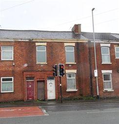 2 bed property for sale in Ribbleton Lane, Preston PR1
