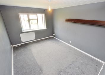 Thumbnail 1 bed flat to rent in Dunnock Road, London