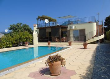 Thumbnail 3 bed bungalow for sale in 20 Umut Sokak, Lapithos, Kyrenia, Cyprus