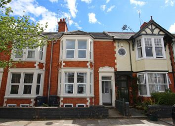 Thumbnail 6 bedroom terraced house to rent in Ardington Road, Abington, Northampton