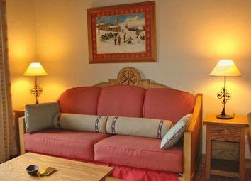 Thumbnail 1 bed apartment for sale in Manoir Savoie Arc, Arc 1950 Le Village, 73700 Bourg-Saint-Maurice, France