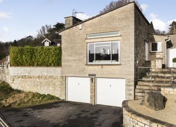 Thumbnail 3 bed property for sale in Somerset Lane, Bath