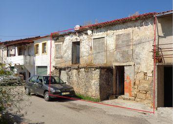 Thumbnail Land for sale in Miranda Do Corvo, Lamas, Miranda Do Corvo, Coimbra, Central Portugal